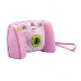 Fisher Price Kid Tough Digital Camera for Girls