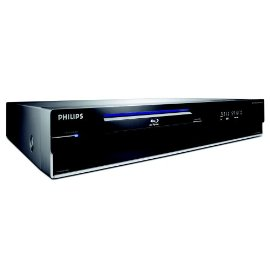 Philips BDP9000 Blu-Ray Disc Player