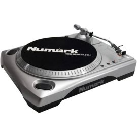 Numark TTUSB Turntable with USB