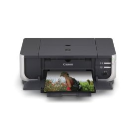 Canon PIXMA iP4300 Photo Printer