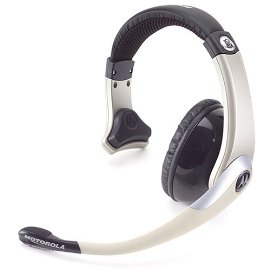 Xbox 360 Gaming Headset X205