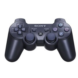 Sony Playstation 3 Wireless Controller