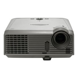 Optoma EP749 XGA DLP Video Projector