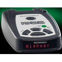 Beltronics Vector 955 High Performance Radar Detector