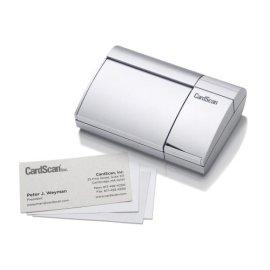 CardScan Personal v8
