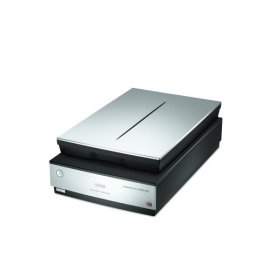 Epson Perfection V750-M Pro Color Scanner