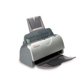 Xerox Documate 152 ADF Scanner (XDM1525D-WU)