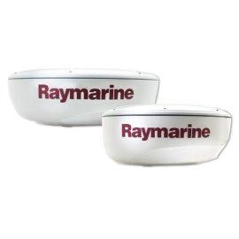 Raymarine E52065 RD218 18-inch 2kW Radome Antenna