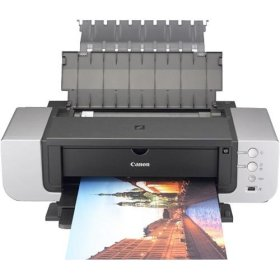 Canon PIXMA Pro9000 Photo Printer