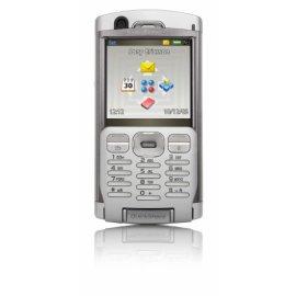 Sony Ericsson P990 Phone (Unlocked)