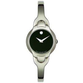 Movado Women's Kara Watch #0605247
