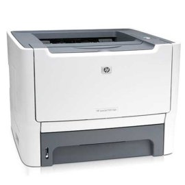 HP P2015DN Monochrome Laserjet Printer