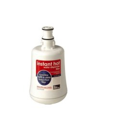 In-Sink-Erator Filtration Replacement Cartridges, 2-Piece #F-201R - White