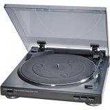 Audio-Technica AT-LP2DA LP-to-Digital Recording System