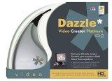 Dazzle Video Creator Platinum