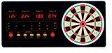 Arachnid 4 Player Touch Pad Dart Scorer