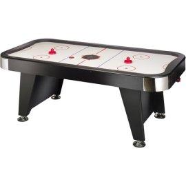 GLD 84-Inch Air Hockey Table