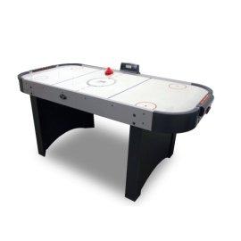 DMI Sports HT250 6-Foot Table Hockey with Goal Flex 80 Technology