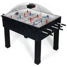 Carrom Super Stick Hockey