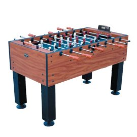 DMI Sports FT250DS 55-Inch Table Soccer