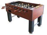 GLD Tirade Foosball Table