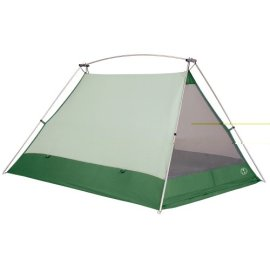 Eureka Timberline 4 Adventure 9- by 7-Foot Four-Person Tent