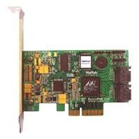 4CHANNEL Pci-express Control
