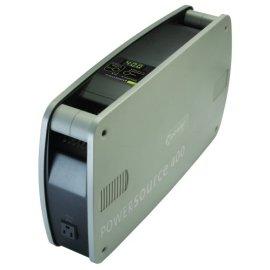 Xantrex Technologies XPower PowerSource 400-Watt Portable Inverter #852-0400