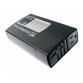 Xantrex  XPower PowerSource Mobile 100  852-0281