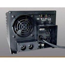 Tripp Lite POWERVERTER APS 750 750W UPS ( APS750 )
