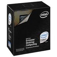 Intel Core 2 Extreme X6800 2.93 GHz X6800 Processor