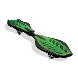 RipStik Caster Board (Green)