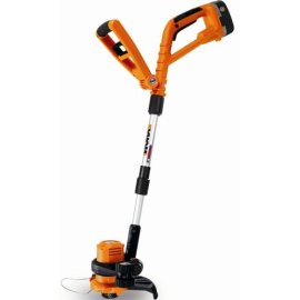 Worx GT 10 18V Cordless Trimmer/Edger #WG150.1