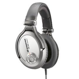 Sennheiser PXC 450 NoiseGard Headphones
