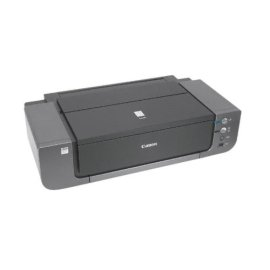 Canon PIXMA Pro9500 Photo Printer