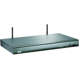 Netgear EVA8000 Digital Entertainer HD