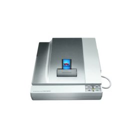 Epson Perfection V350 Photo Scanner