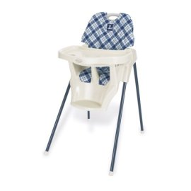 Cosco Convenience High Chair