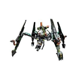 LEGO Exo-Force Striking Venom