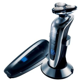 Philips Norelco arcitec 1090 Men's Shaving System