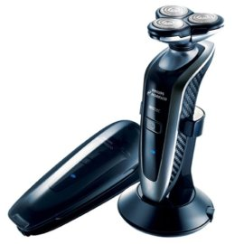 Philips Norelco arcitec 1050 Men's Shaver