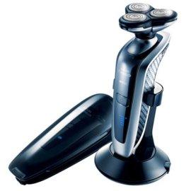 Philips Norelco arcitec 1060 Men's Shaving System