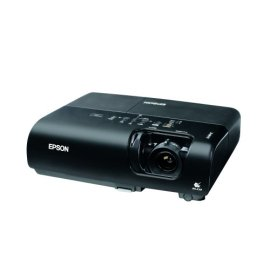 Epson PowerLite 77c Multimedia Projector