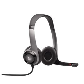 Logitech ClearChat Pro USB Headset