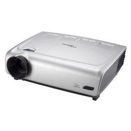 Optoma EP910 Projector