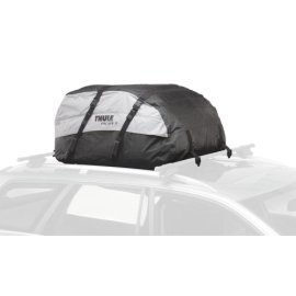 Thule 866 Escape II Rooftop Cargo Bag