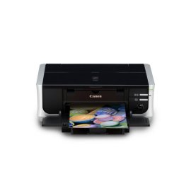 Canon Pixma iP4500 Photo Printer