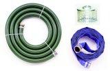 Apache Hose Pump Hose Kit 3-IN Centrifugal #98128660