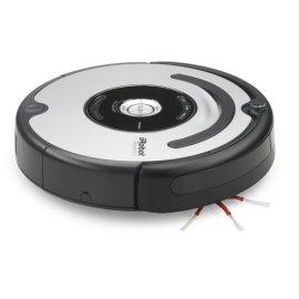 iRobot Roomba 560 Robotic Vacuum