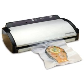 FoodSaver V2840 Advanced Design